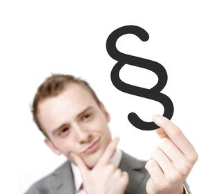 B-Ware: Pauschale Garantiebeschränkungen unzulässig